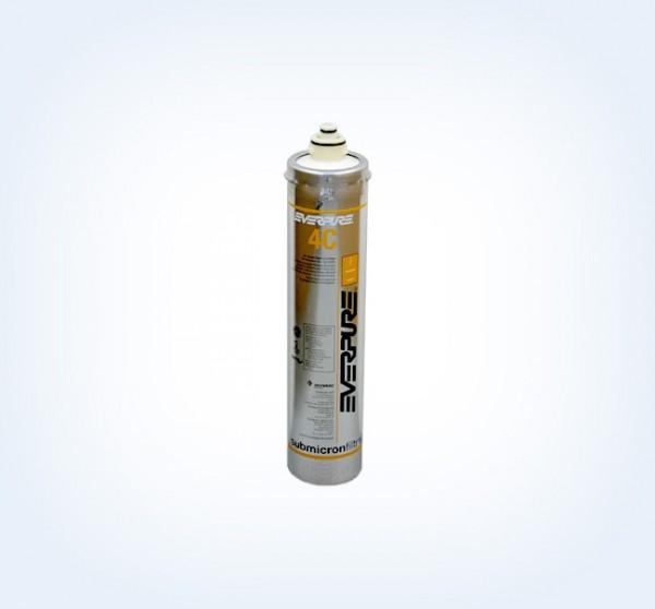 EVERPURE 4C Filterpatrone 4C von Everpure
