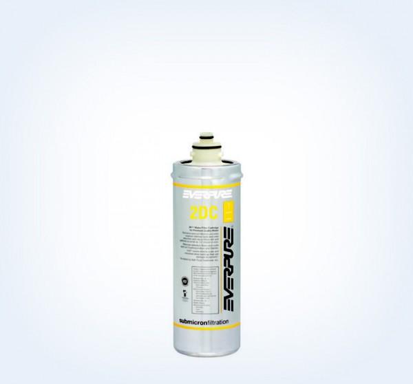 Everpure Wasserfilter 2DC