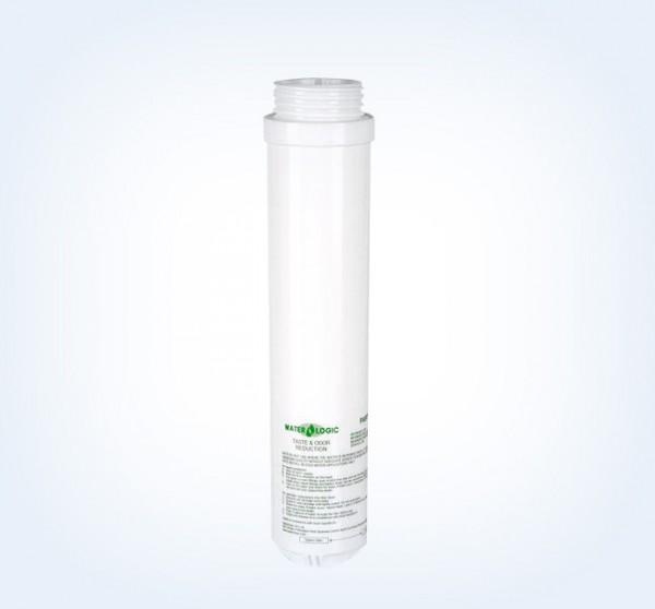 Waterlogic Aktivkohlefilter PU-4052