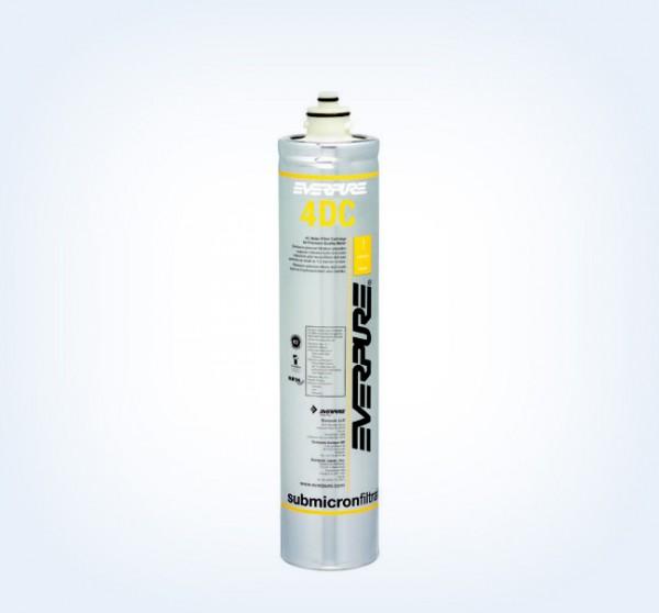 Everpure Filterpatrone 4DC