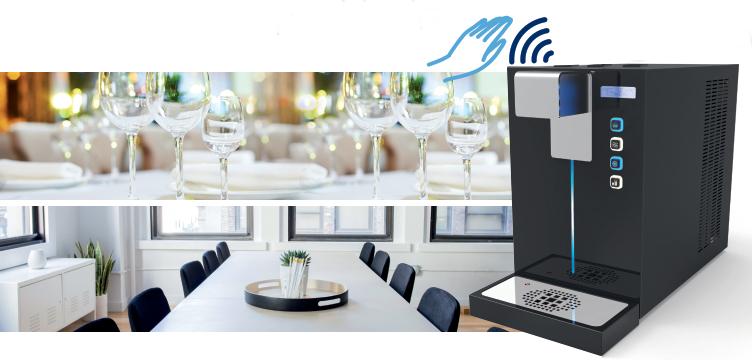 2020-Kontaktlose-Bedienung-Wasserspender5fc4c4468e354