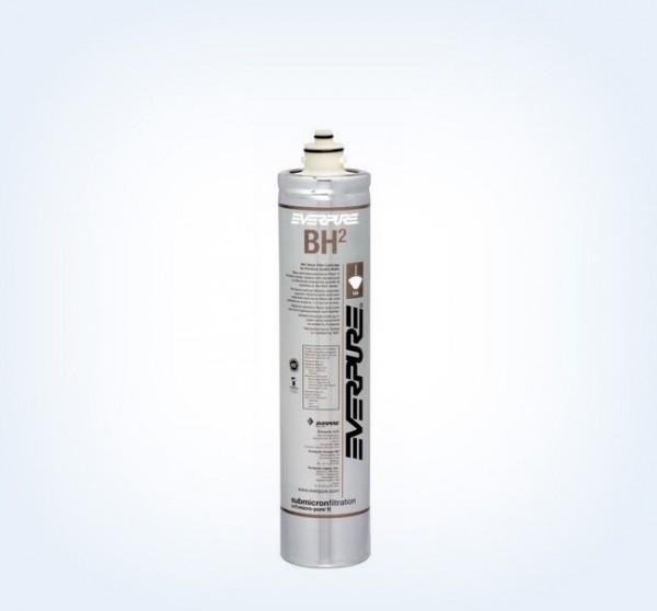 Everpure BH2 Filterpatrone für Kaffeemaschinen und Heißgetränkeautomaten